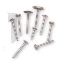 Shahak-Diamond-Tools