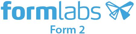 formlabs_logo